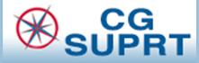 CGSuprt